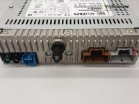 c8709ee1-ddfc-4cad-80f0-ba2805e735f7.jpg