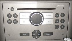cd30mp3-6_v.jpg