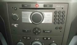 cd50_v.jpg