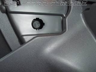 Auto Kühlschrank Handschuhfach : Wozu ein klimatisiertes handschuhfach? [archiv] zafira forum